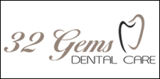 32 Gems Dental Care